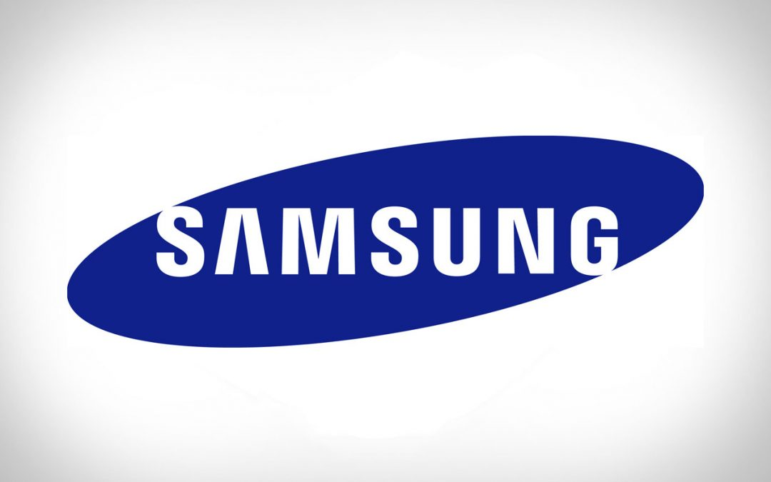 Samsung per la digitalizzazione dei giovani e degli anziani di Matera