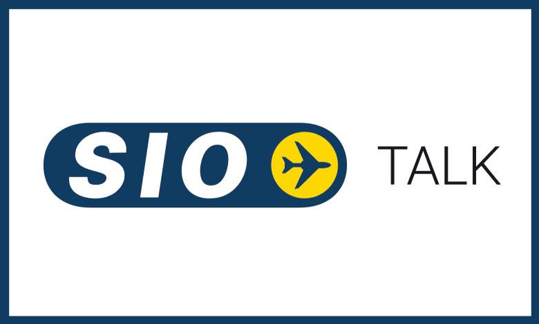 Sio Talk
